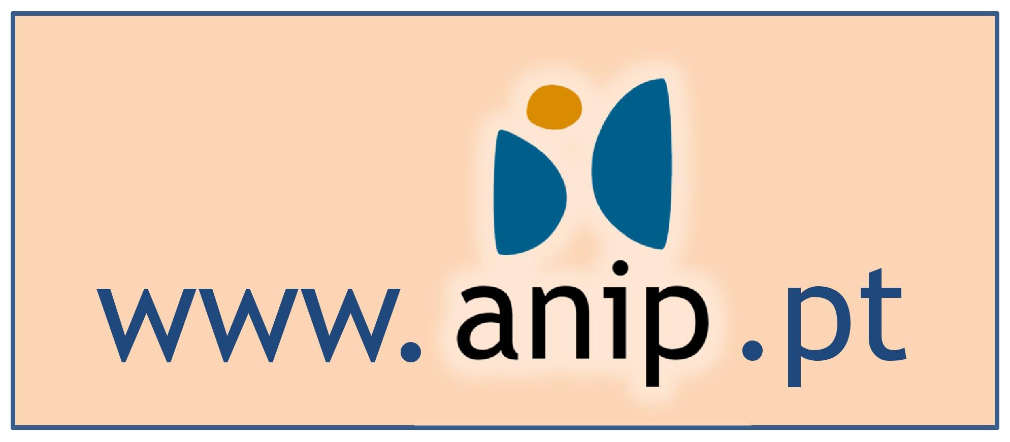 A ANIP tem um novo website!